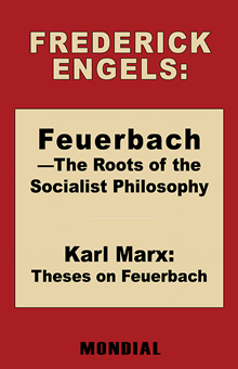 a brief examination of the work of marx and engels Marx and engels developed their position on the state in the context of their attempt to understand and analyze society in general, in particular, capitalist society over the course of five decades of examination, their argument was refined, partly due to their historic investigations, partly.