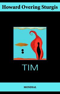 is tim storey gay